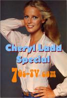 Cheryl Ladd: 1979 Special