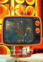 deadmans curve tv movie