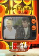 mike douglas show with grease John Travolta Olivia