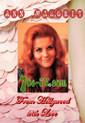 Ann Margret 1969 TV Special