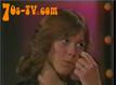 Kristy McNichol on Mike Douglas