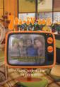 70s tv christmas shows