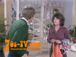 Christmas Special with Adrienne Barbeau