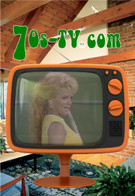 Ann Margret rare TV Appearance