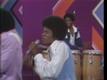Jackson 5 TV Appearance