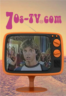 California Fever TV Series
