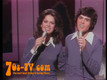 Donny & Marie Show