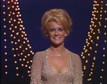 Ann Margret TV Special