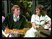 carpenters on the tonight show