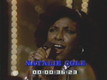 natalie cole live in the 70s