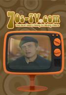 robert conrad on tv 1981
