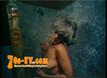 Connie Stevens nude scenes