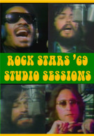 rock stars 69 studio sessions