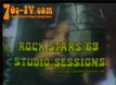bj thomas studio sessions