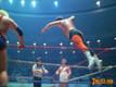 Jerry Lawler Memphis Wrestling dvd