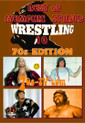 Best of Memphis Wrestling volume 10