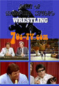 best of memphis wrestling 2