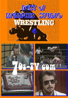 Best of Memphis Wrestling 4