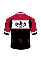 ROULEUR Brewing Men's Malibu Jersey