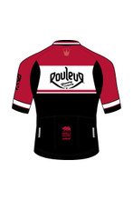 ROULEUR Brewing Womens's Rincon Jersey