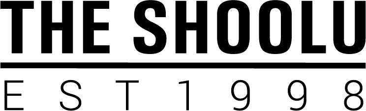 The Shoolu Logo