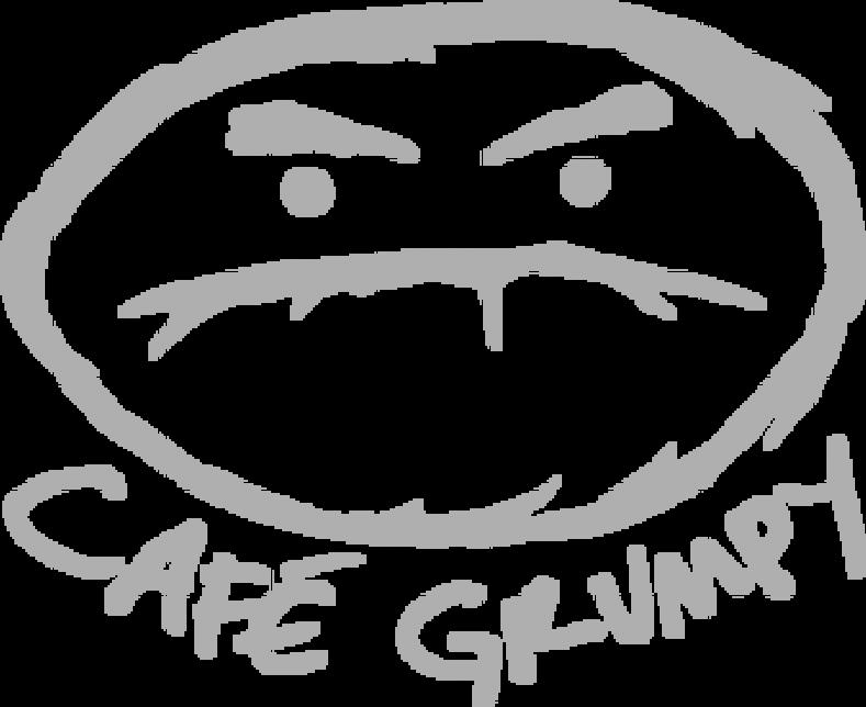 Cafe Grumpy