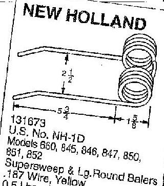 diagrams wiring   vermeer sc252 parts diagram
