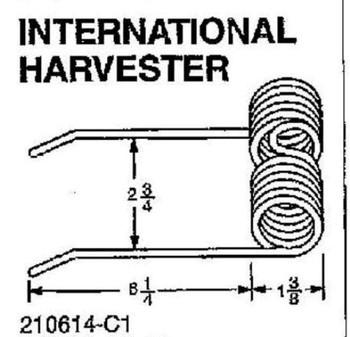 gator 625i wiring diagram with John Deere 14t Baler Parts on 391516685334 additionally John Deere 650 Wiring Diagram further John Deere 14t Baler Parts in addition