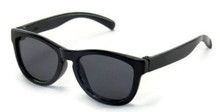 Sunglasses-Black