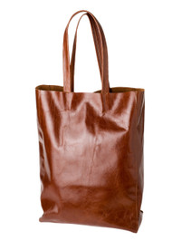 Shopper C Narrow