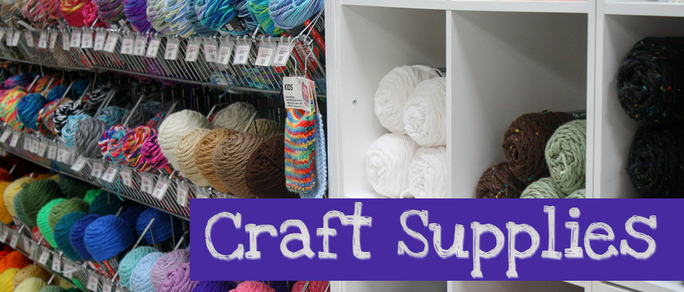 Yarn, Cross Stitch, Cord, Wire, and Craft Supplies