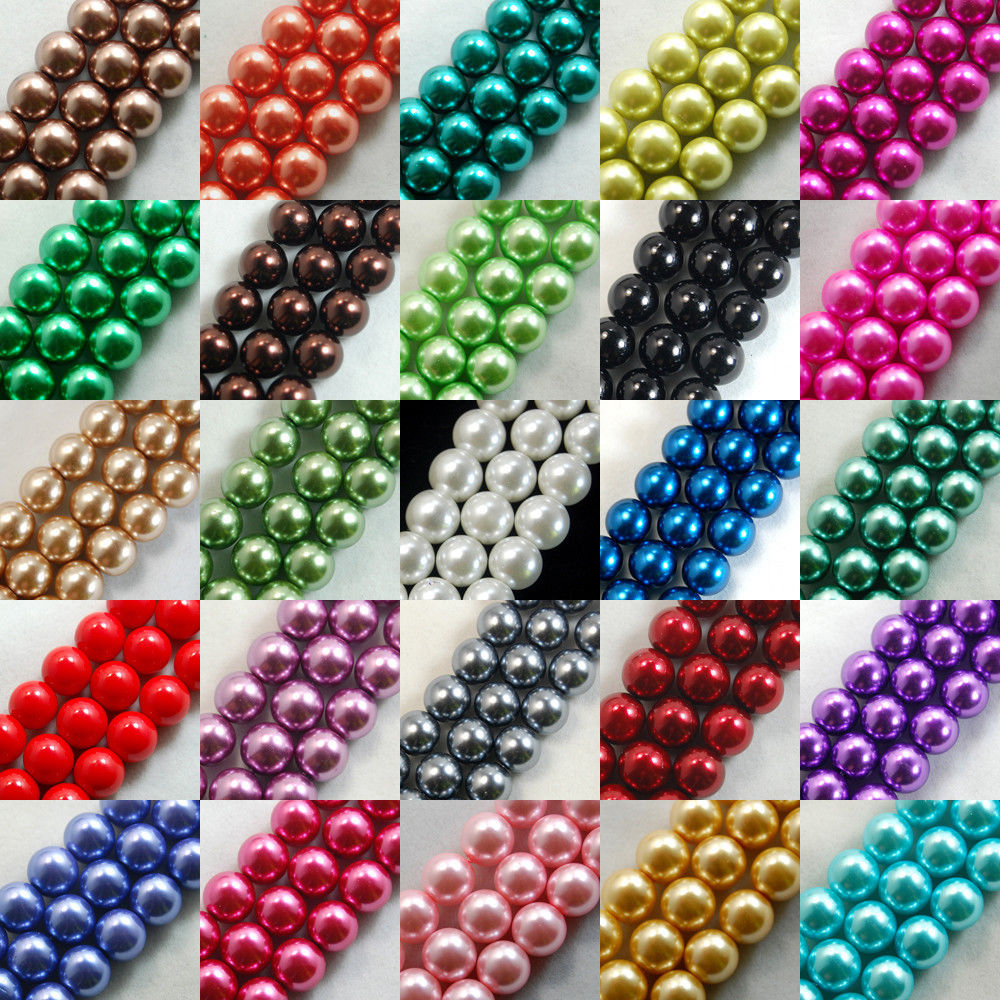 glass-pearls.jpg