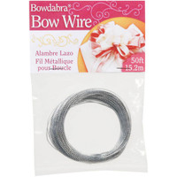 Bowdabra Bow Wire 50'
