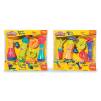 Play-Doh® Super Tool Set - Assorted