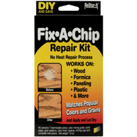 Fix-A-Chip Repair Kit