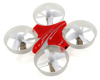 Blade Inductrix Drone