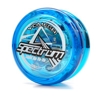 Spectrum Yo-Yo – Blue