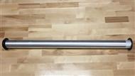 5K Spring Roller