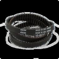 Roller belt for 4 inch Coloram IT.