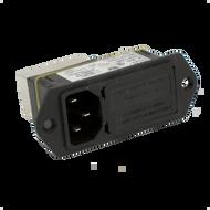 Power Supplies - Coloram II Power Supplies - 600 W. Ram Model ... on