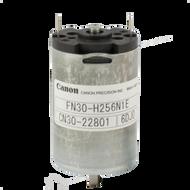 Canon DC Motor for Forerunner.