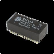 Battery backed Nonvolatile RAM