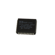 Motor Control Chip