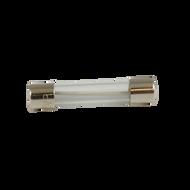 7 Amp SloBlo Fuse for 600 watt Power Supply