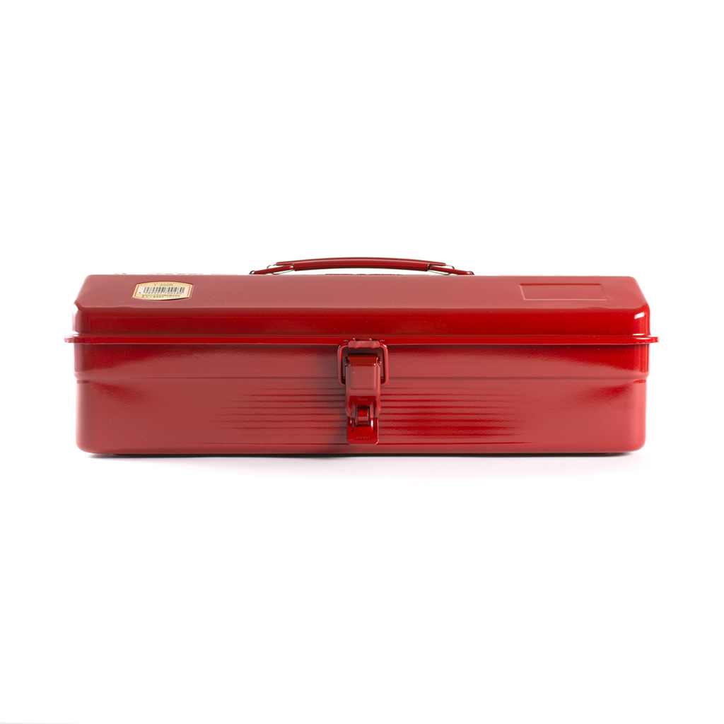 Trusco Toolbox Y-350-R