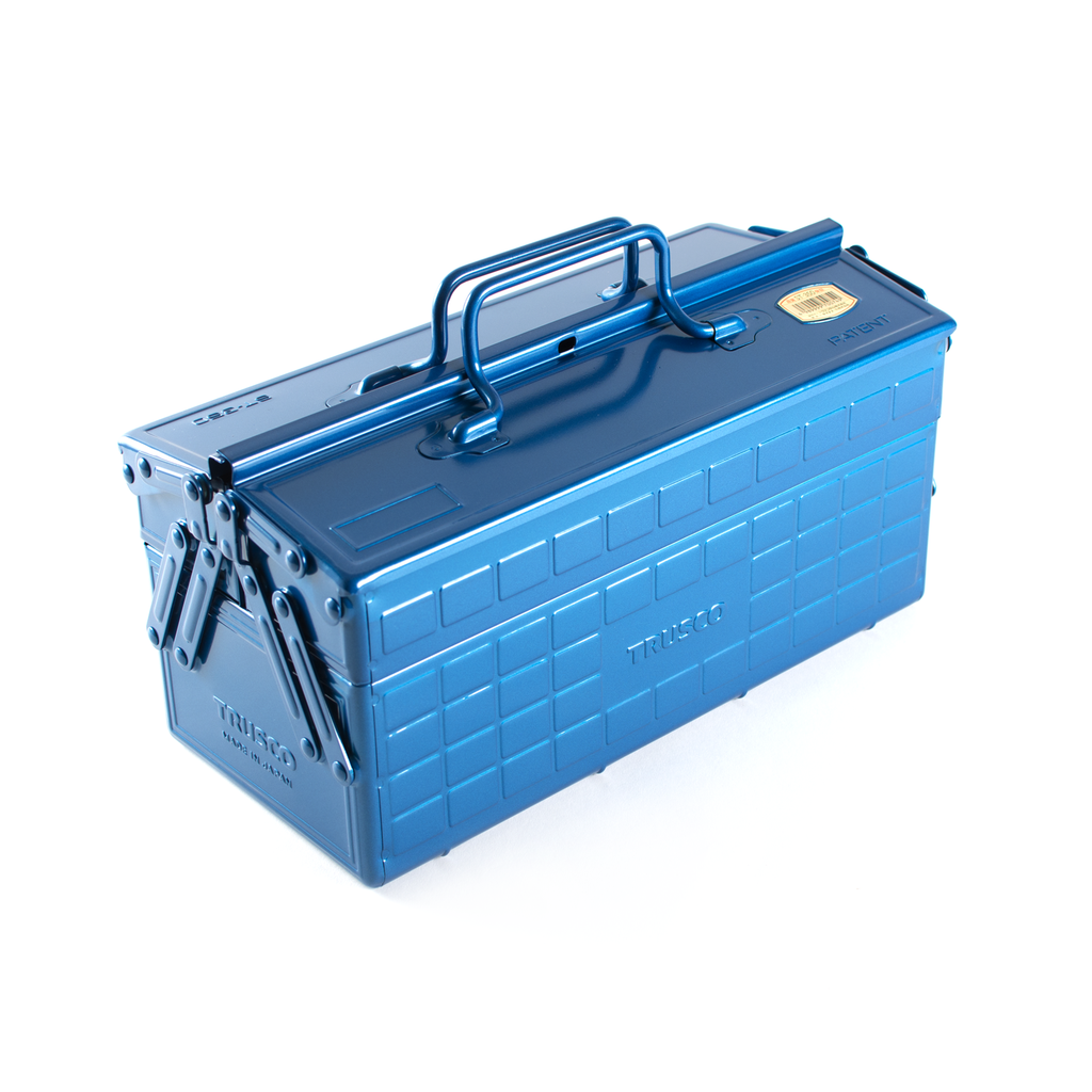 Trusco Toolbox ST-350