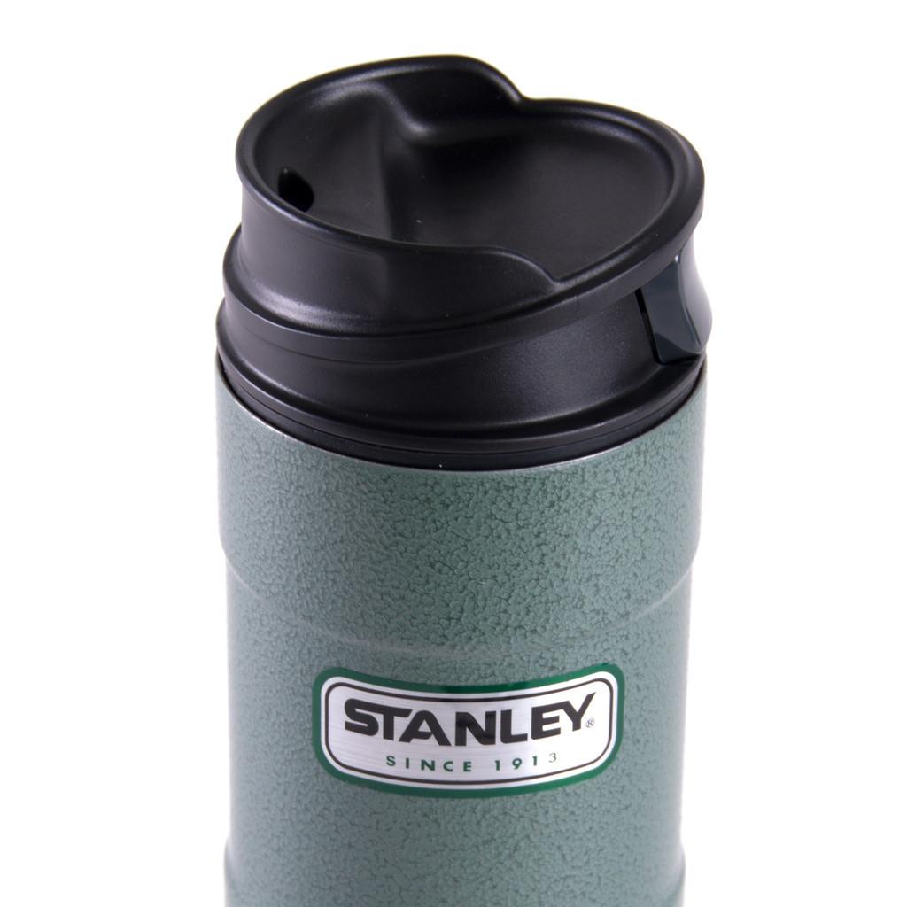 Stanley One Hand Mug