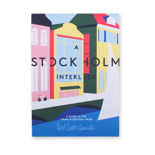 A Stockholm Interlude