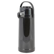 74 oz Airpot Coffee Tea APPG022 NEW #3887