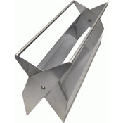 Glazing Dipper Stainless Steel DN-DPR NEW #3896